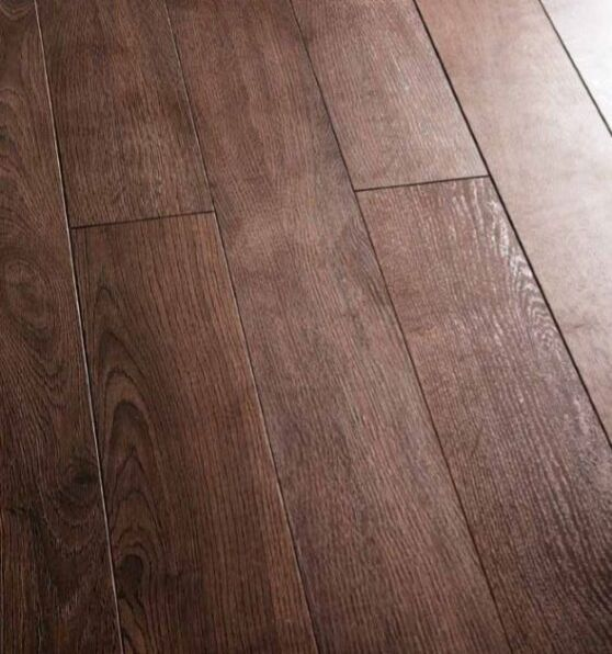Laminate Flooring (AC3)