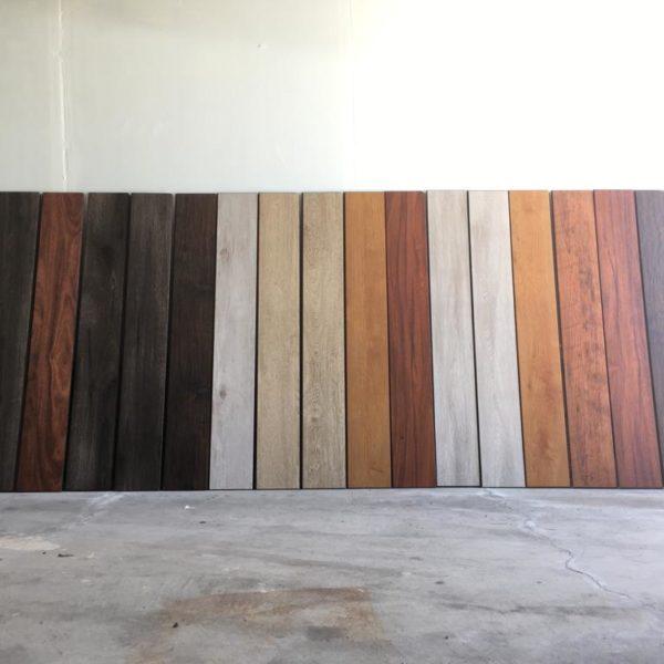 Laminate Flooring (AC3)